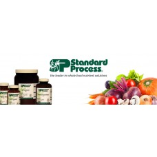 Nutritional Supplements Test
