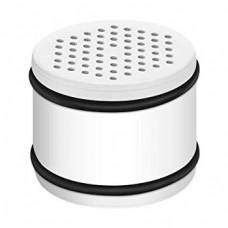 Culligan WSH-C125 Filter Replacement Cartridge