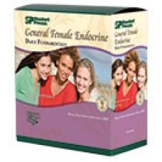 General Female Endocrine
